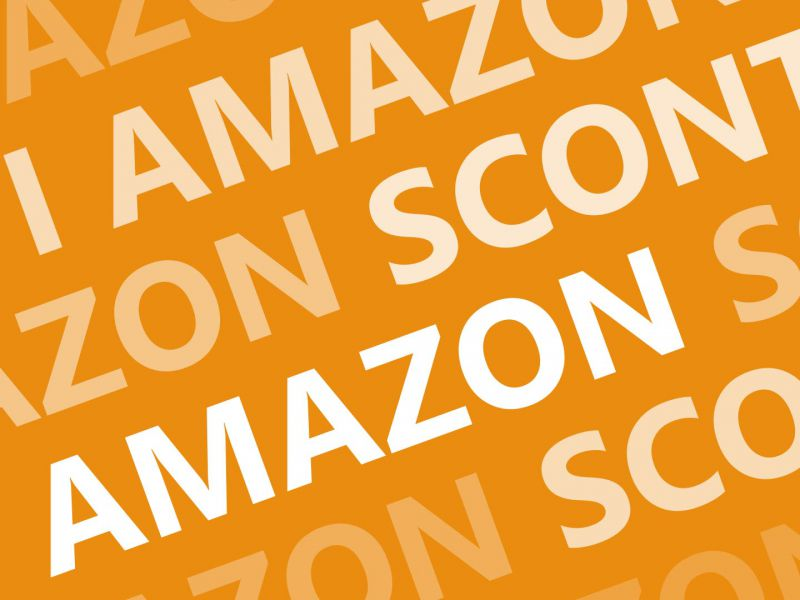 Amazon Offers: the best discounts of the weekend of March 13th