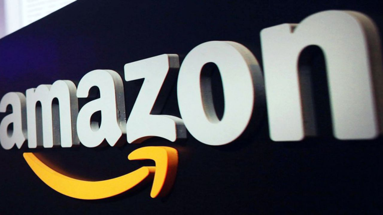 Amazon diventa un Internet Provider in Europa?