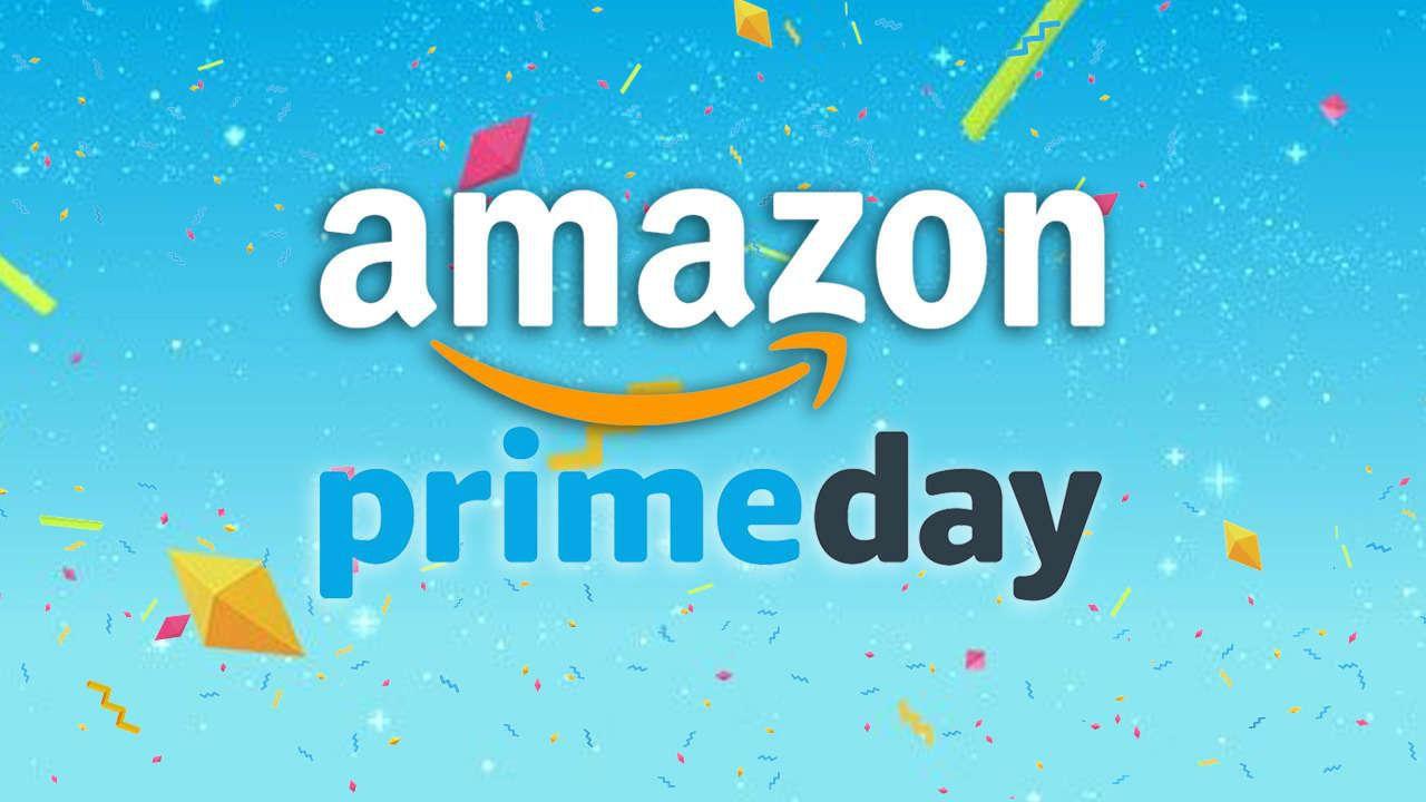 Amazon Prime Day 2020: le possibili date ed offerte, appuntamento a Settembre?