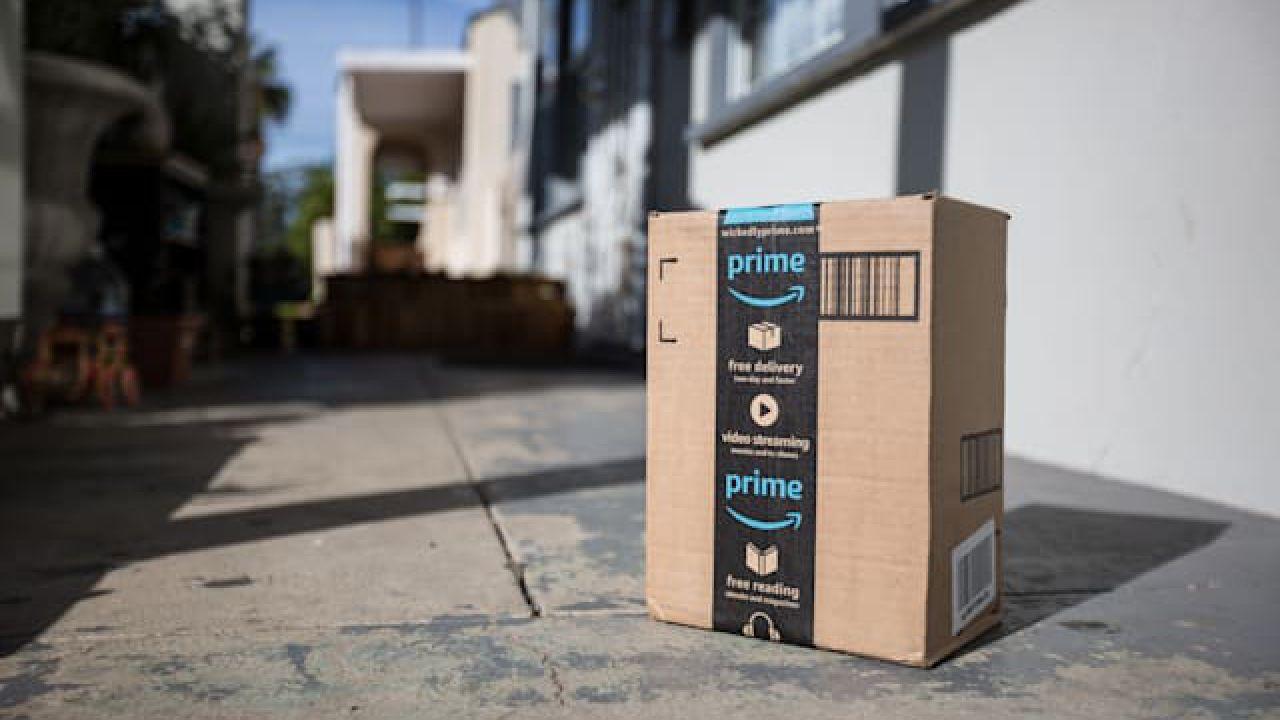 Amazon Prime Day 2020, il rinvio è sempre più vicino: ecco quando potrebbe tenersi