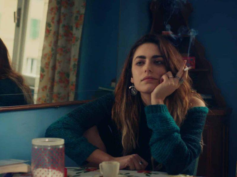 Amazon Prime, tutte le uscite di giugno: spazio anche per Miriam Leone e Cena con delitto