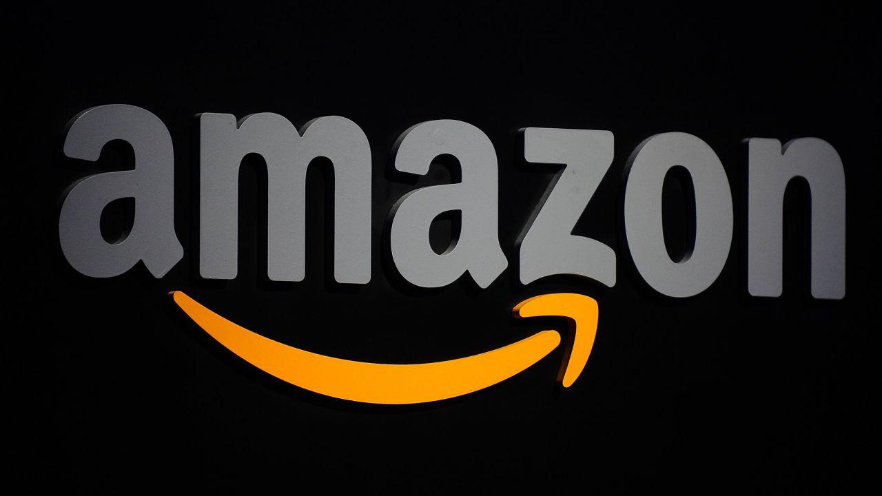 Amazon regala un buono da 15 Euro per il Black Friday: come ottenerlo