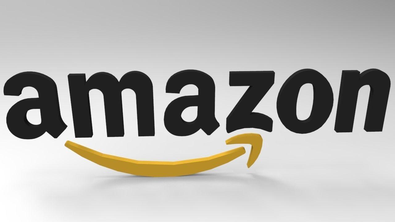 Amazon 5 Euro
