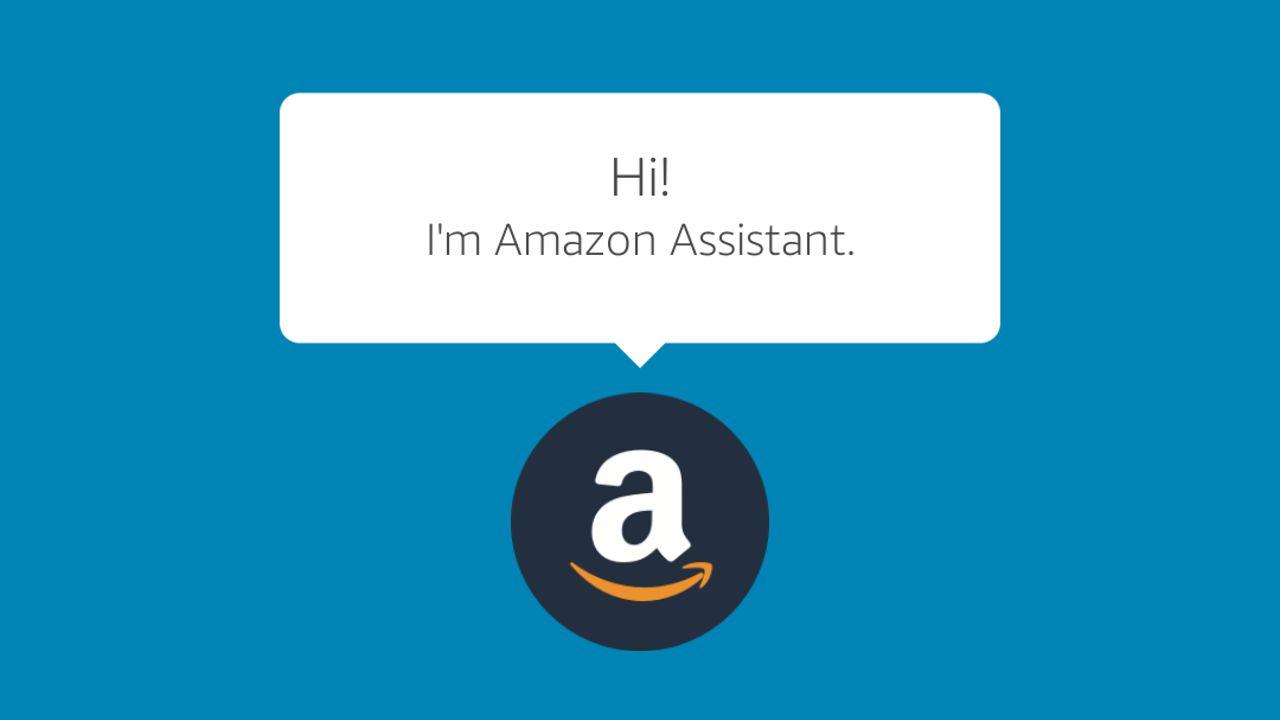 Amazon regala un buono sconto da 5 Euro da usare durante il Prime Day 2020