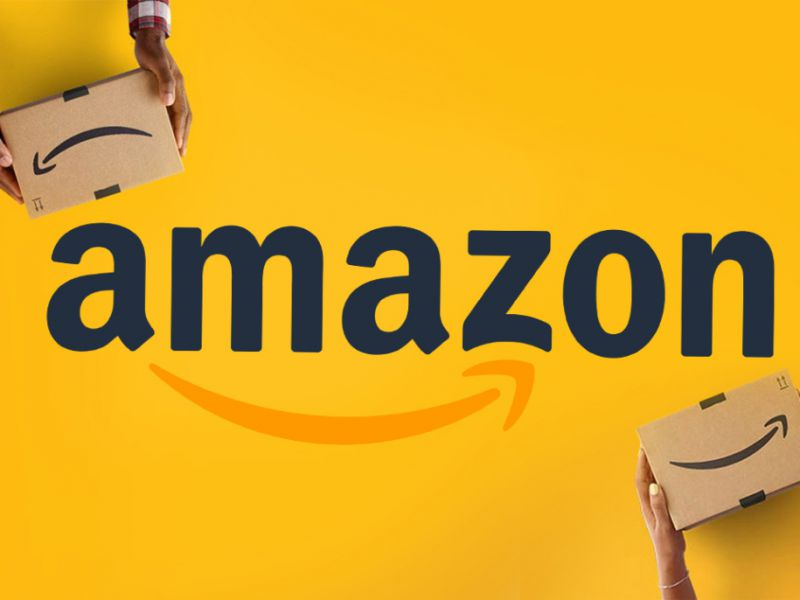 Amazon spring discounts: video games on offer not to be missed