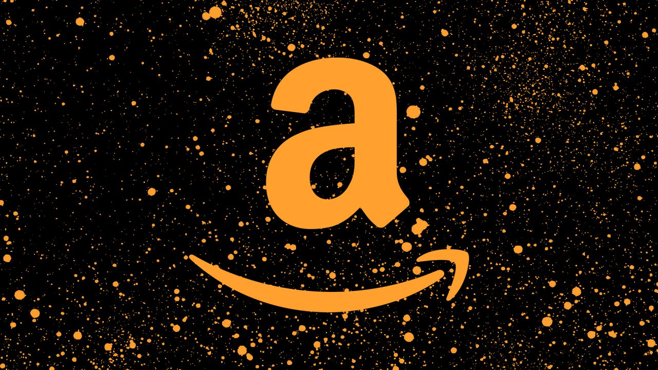 Amazon sconti smartphone elettronica informatica for Sconti per amazon