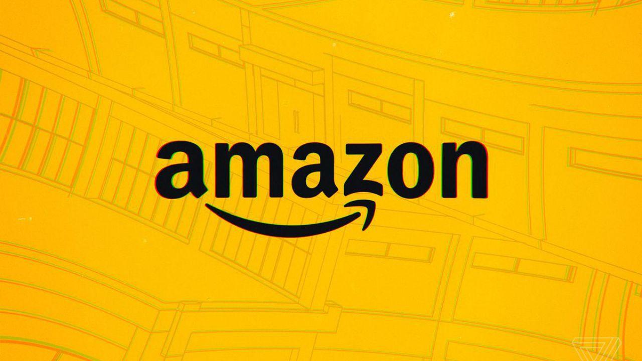 Amazon, storia ed origine del nome del colosso del Web