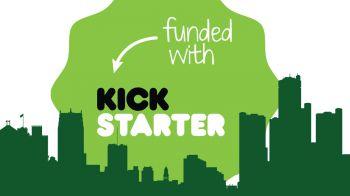 Amazon: una categoria dedicata ai progetti di Kickstarter