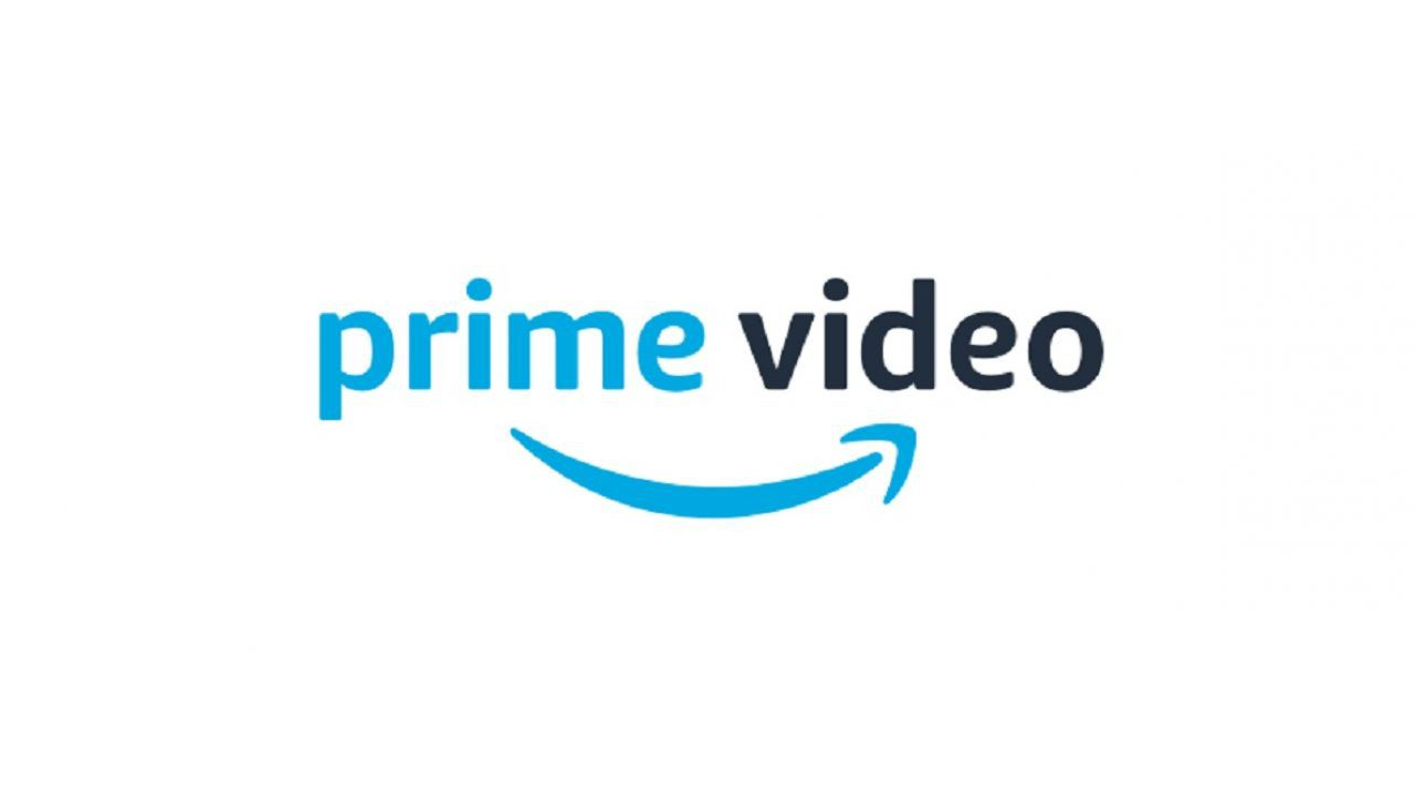 Amazon, viva la mamma! I 10 migliori film da vedere su Prime Video il 10 maggio