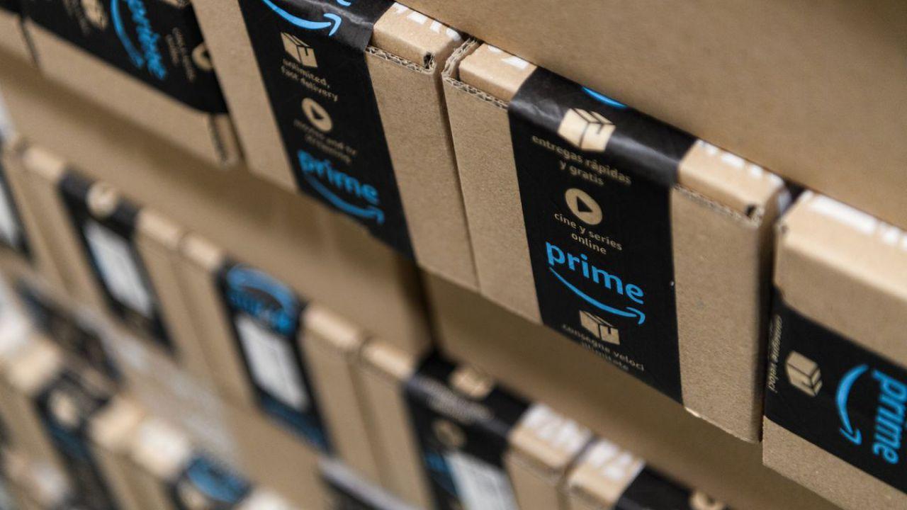 1a9544319144f7 Amazon vuole offrire la spedizione gratuita di un giorno ai clienti Prime