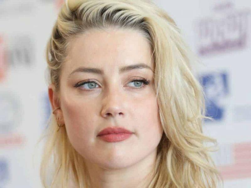 Amber Heard, i legali dopo l'appello negato a Depp: 'Non siamo sorpresi'