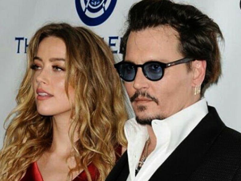 Amber Heard, la truccatrice non vuole deporre al processo: 'Teme per la sua sicurezza'