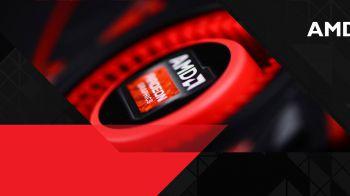 AMD aggiorna il Radeon Software Crimson Edition alla versione 16.7.3