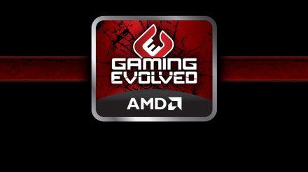 AMD annuncia i processori desktop A-Series pensati per eSport e gioco online