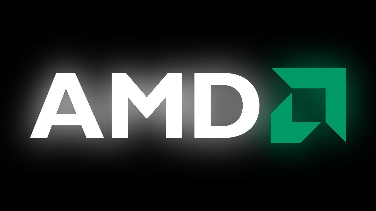 AMD anticipa la conclusione dell'attuale generazione di console al 2019