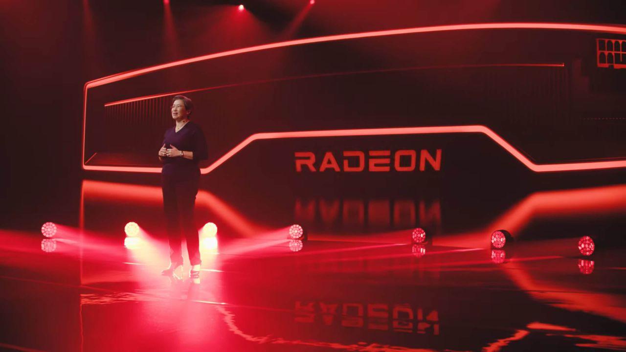 AMD Big Navi, piovono leak sulle caratteristiche tecniche dell'intera serie di GPU
