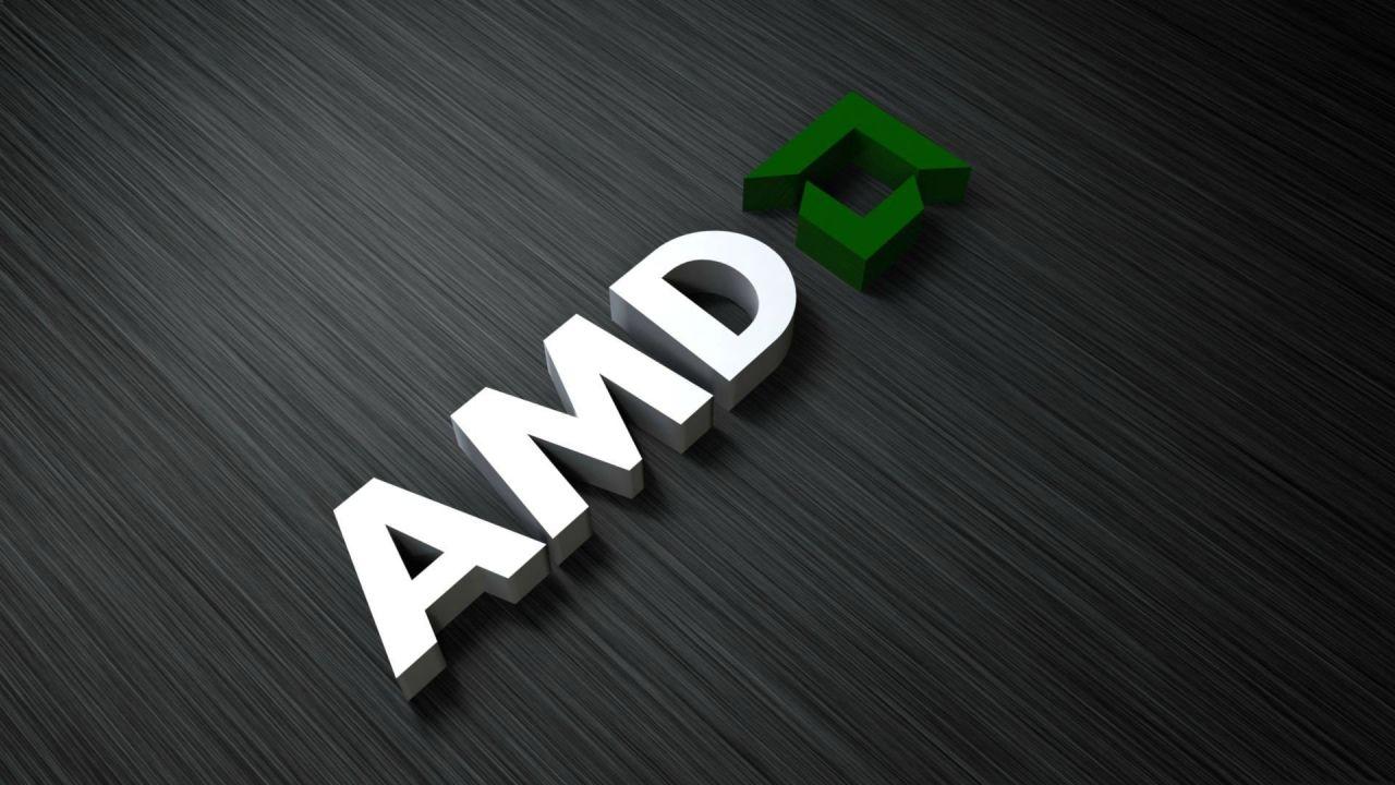 AMD: novità per gli appassionati di giochi di guida che acquisteranno una scheda Radeon R9