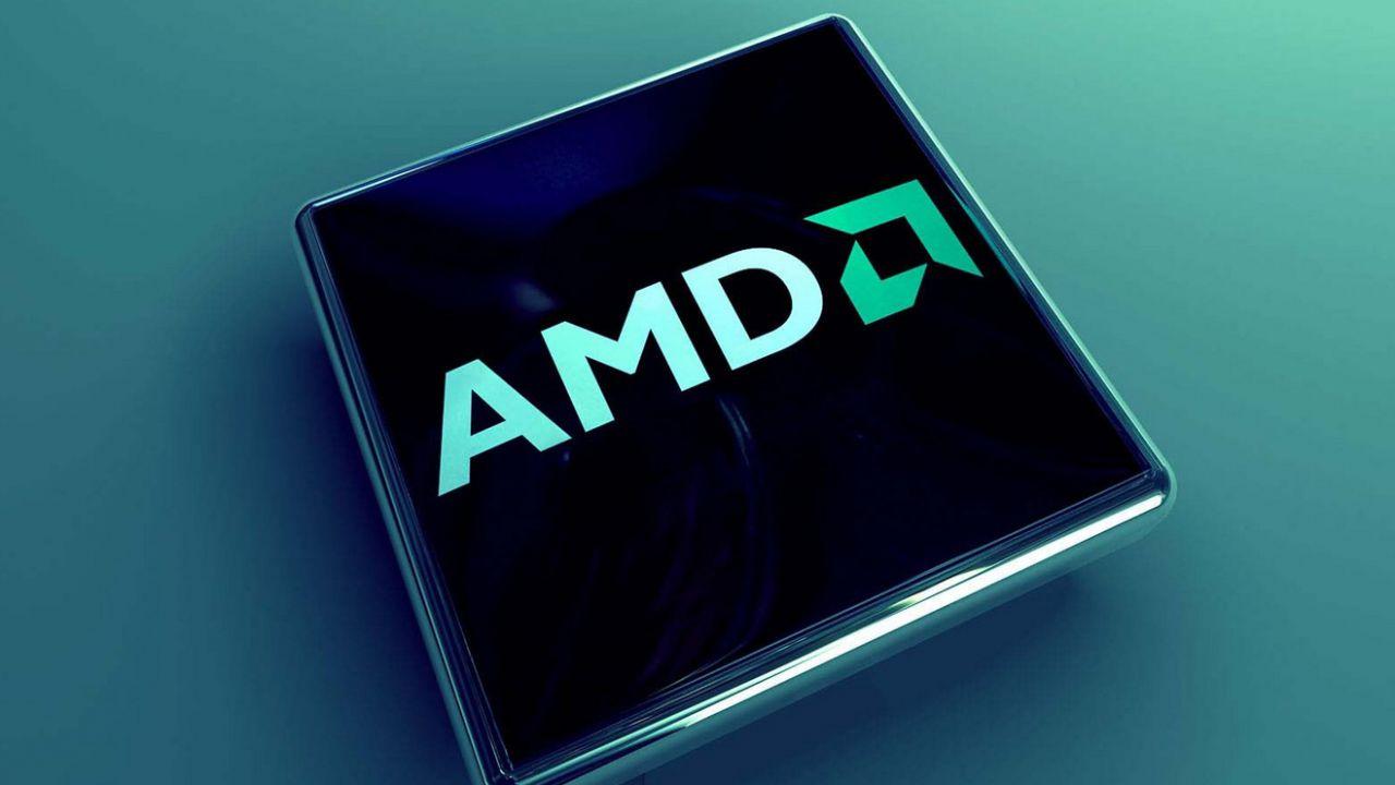 AMD: problemi con la patch per Meltdown e Spectre, Microsoft la blocca