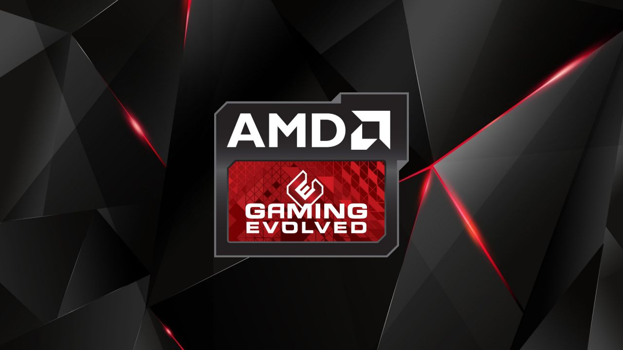 AMD rivoluziona il mondo delle GPU esterne per notebook con la tecnologia AMD Xconnect