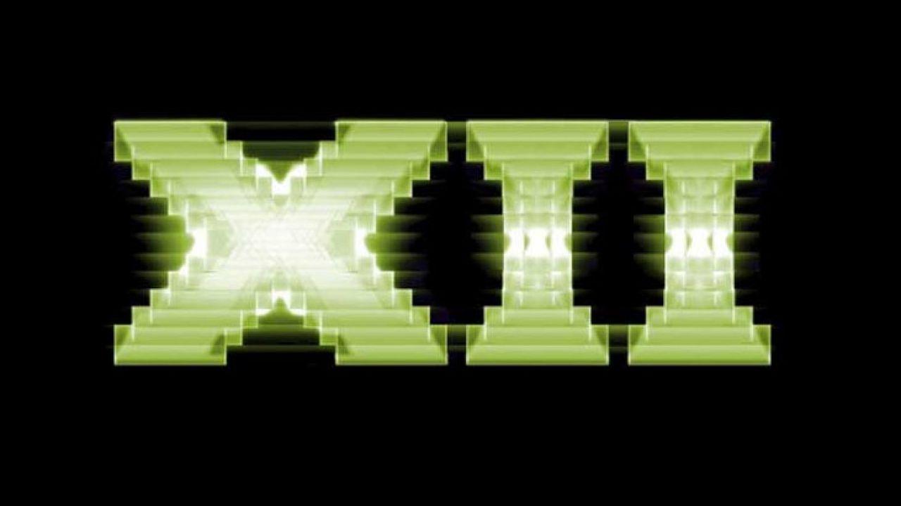 AMD svela per errore il periodo di lancio delle DirectX 12 su PC?