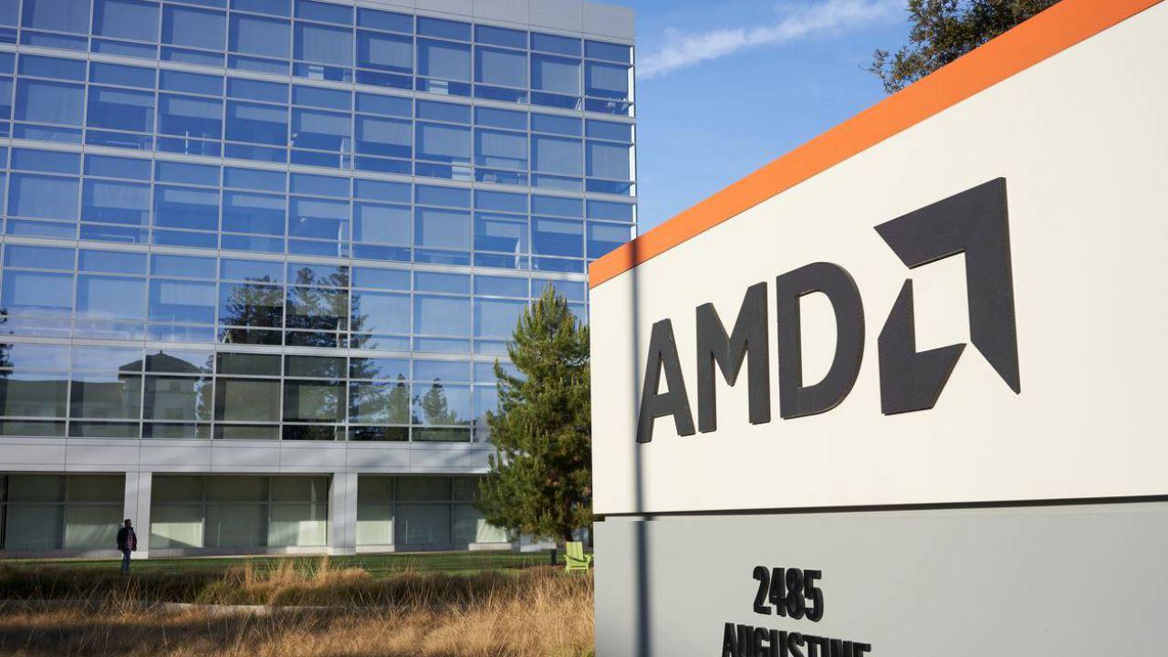 AMD ufficializza l'acquisizione di Xilinx per 35 miliardi di dollari