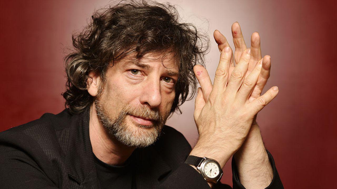 American Gods 2: Neil Gaiman polemico contro chi parla di 'problemi produttivi'