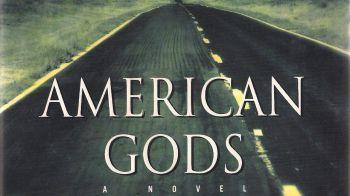 American Gods: ecco la prima foto di Kristin Chenoweth come Easter