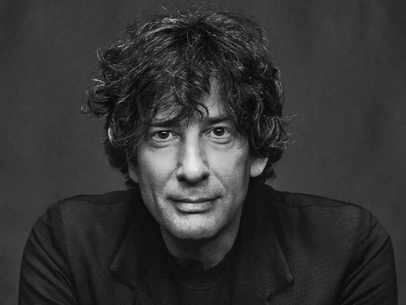 American Gods, Neil Gaiman: 'Mi piacerebbe scrivere un sequel del libro'