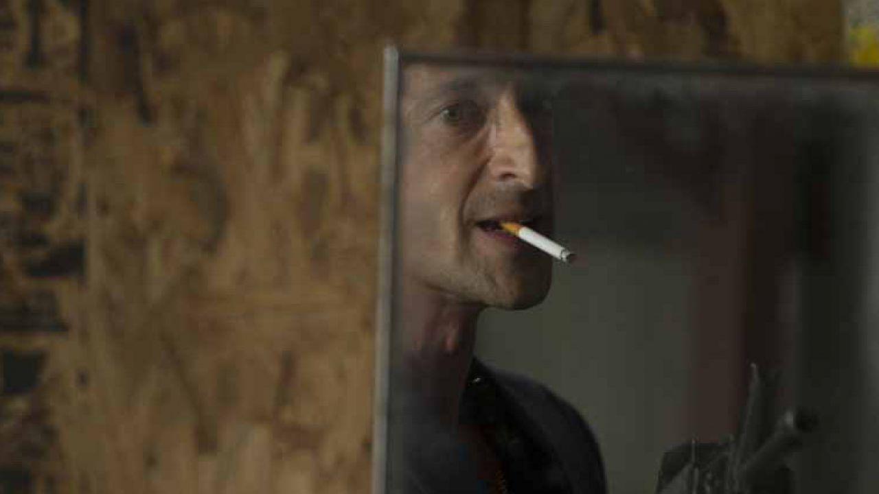 American Heist: ecco le prime immagini del film con Hayden Christensen e Adrien Brody