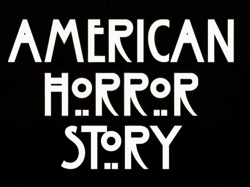 American Horror Story 10: le riprese in estate? Tutti gli aggiornamenti