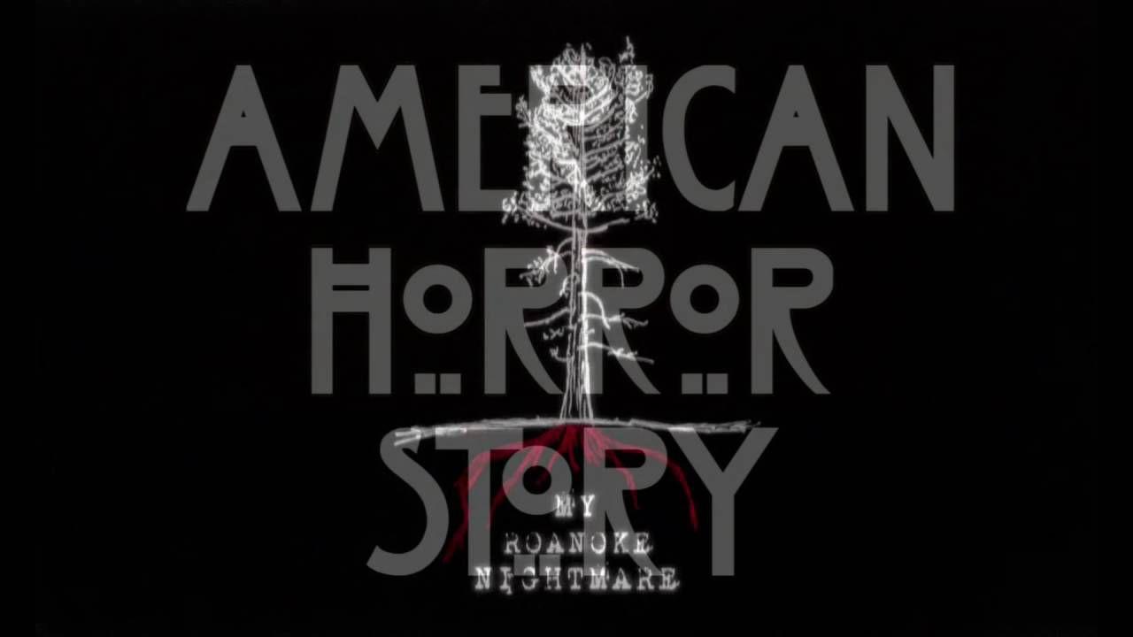American horror story subtitrat online dating 9