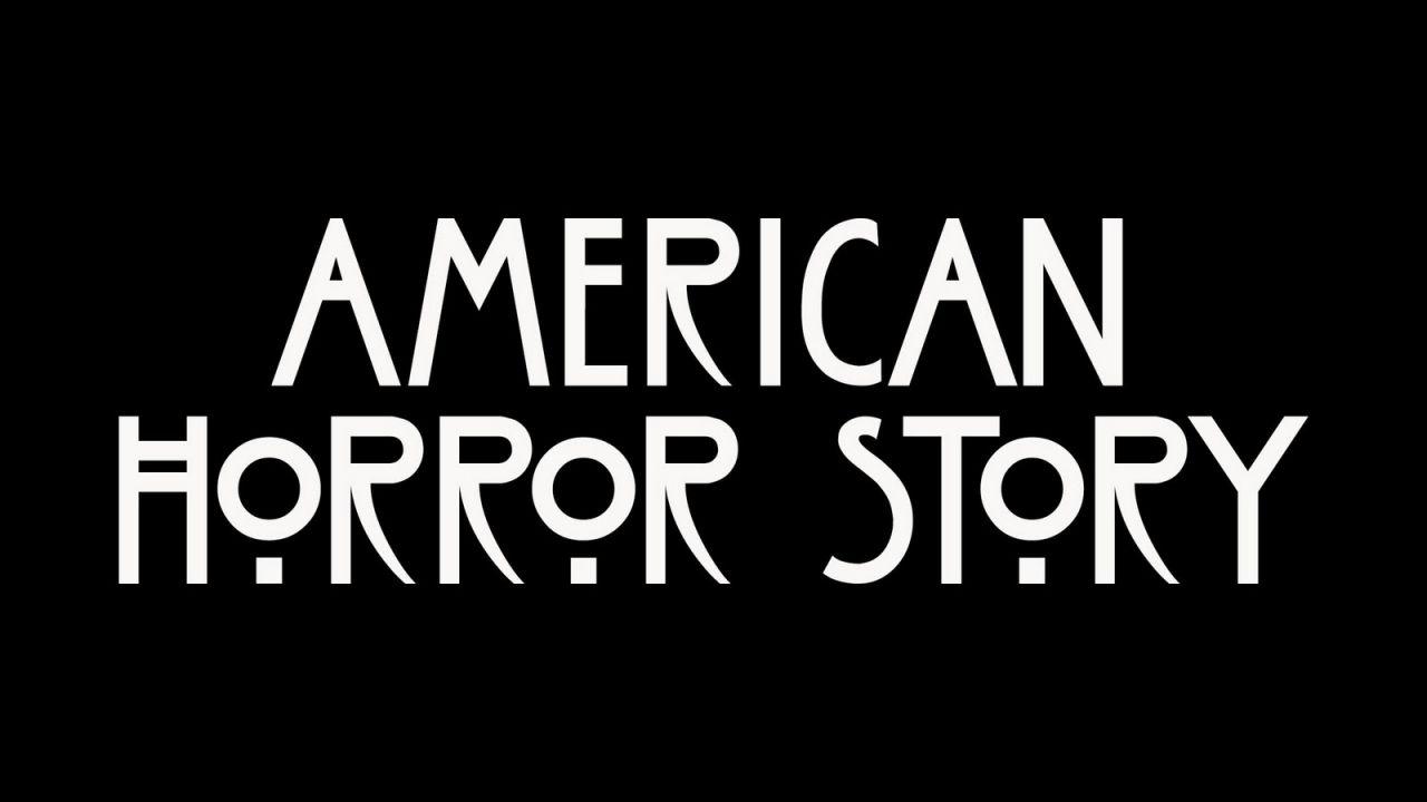 American Horror Story 7: vedremo ancora il clown Twisty?