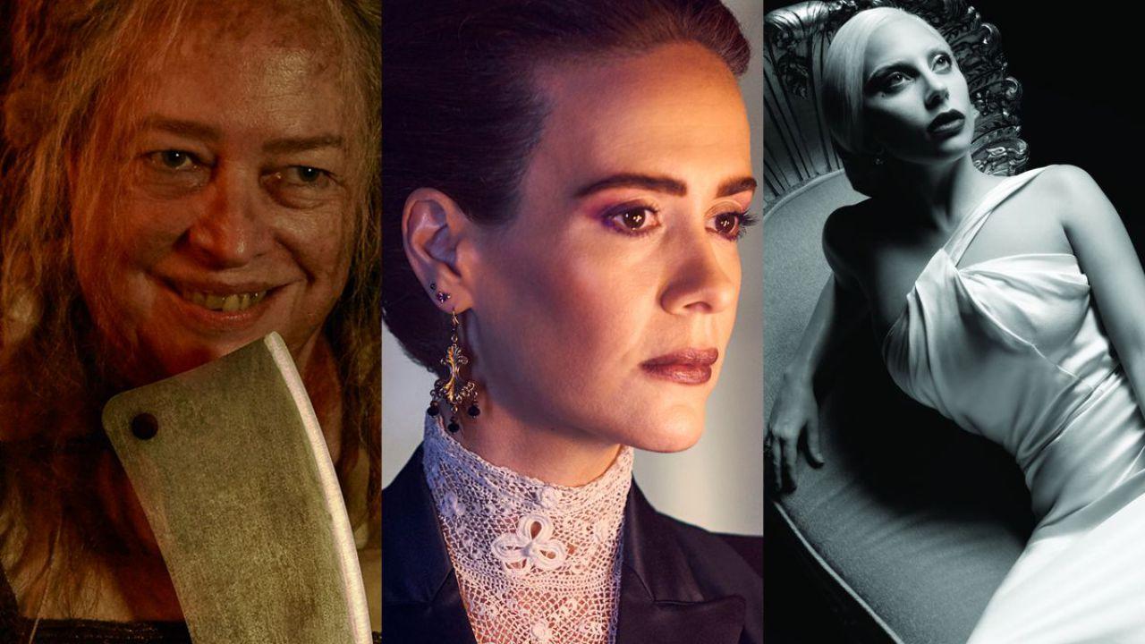 American Horror Story 9: le riprese inizieranno a giugno