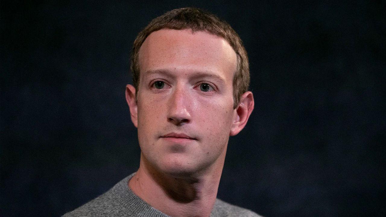 Amnesty International: 'Google e Facebook sono una minaccia per i diritti umani'