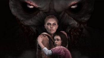 Amy: il combat system in un nuovo filmato gameplay