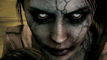 Amy: i primi 18 minuti di gioco del survival horror di Vector Cell