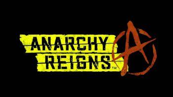 Anarchy Reigns: trailer di lancio per il titolo di Platinum Games per Playstation 3 e Xbox 360