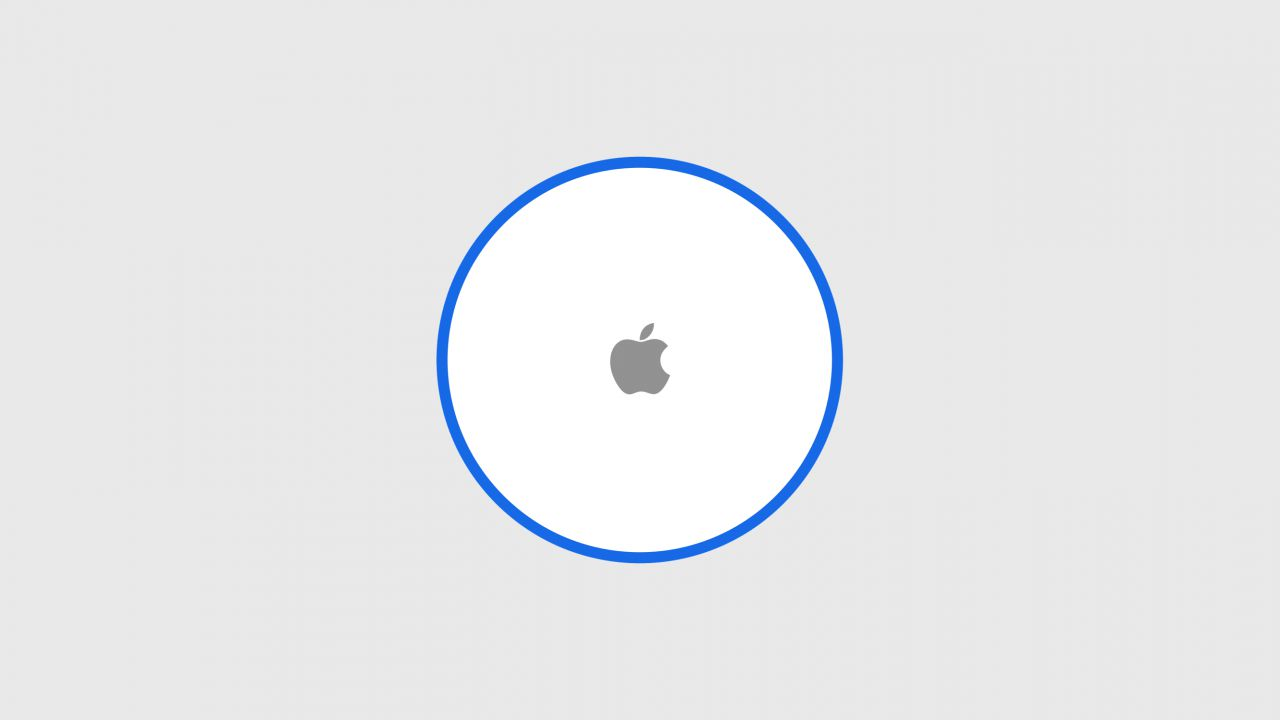 Anche AirTag di Apple è in produzione: debutto insieme ad iPhone 12?