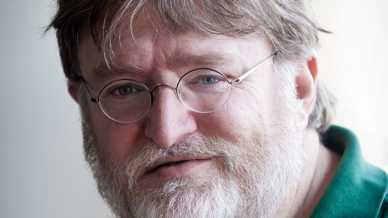 Anche Gabe Newell è favorevole al Cross-Play con PS4 e Xbox One