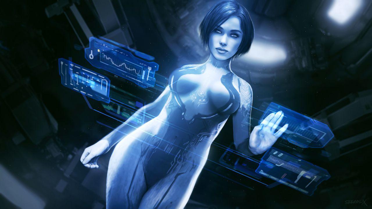 Anche gli utenti senza Kinect potranno interagire con Cortana su Xbox One