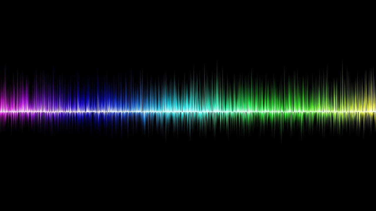 Anche il suono ha una velocità massima di propagazione