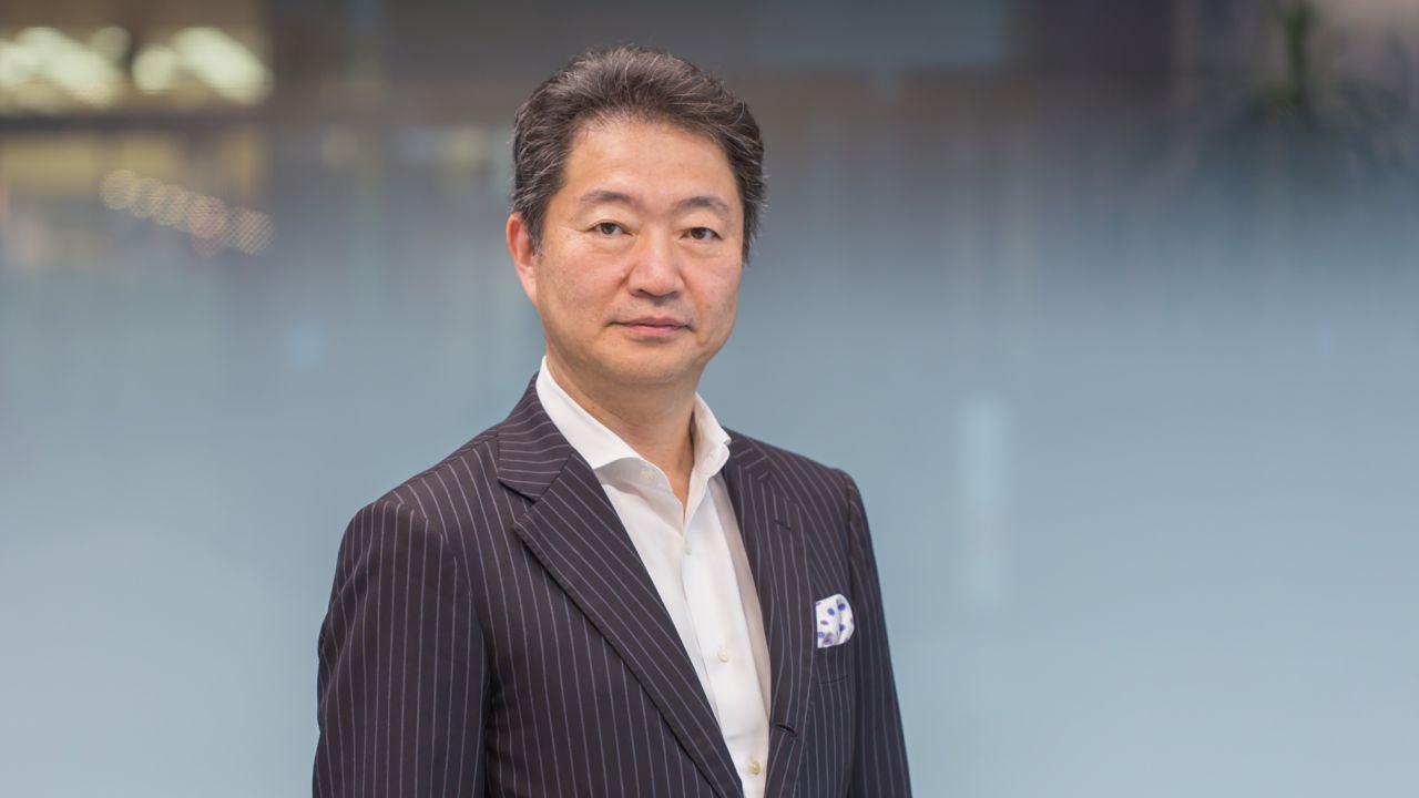 Anche Yoichi Wada si schiera con Hideo Kojima e critica Konami