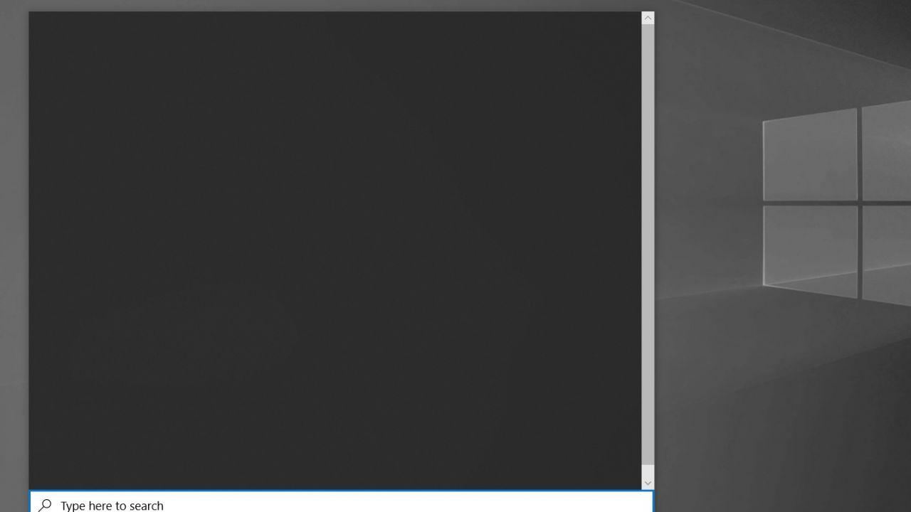 Ancora problemi per Windows 10: la ricerca non funziona. Come risolvere