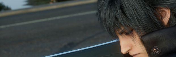 Ancora una volta Final Fantasy XV è il gioco più atteso dai lettori di Famitsu - Notizia