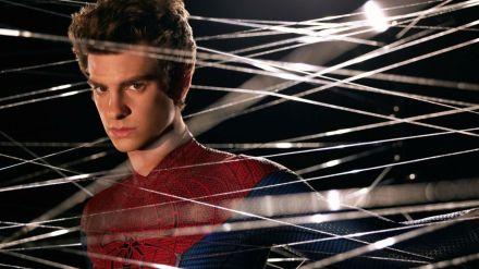 Andrew Garfield voleva Spider-Man nell'Universo Cinematografico Marvel sin dall'inizio