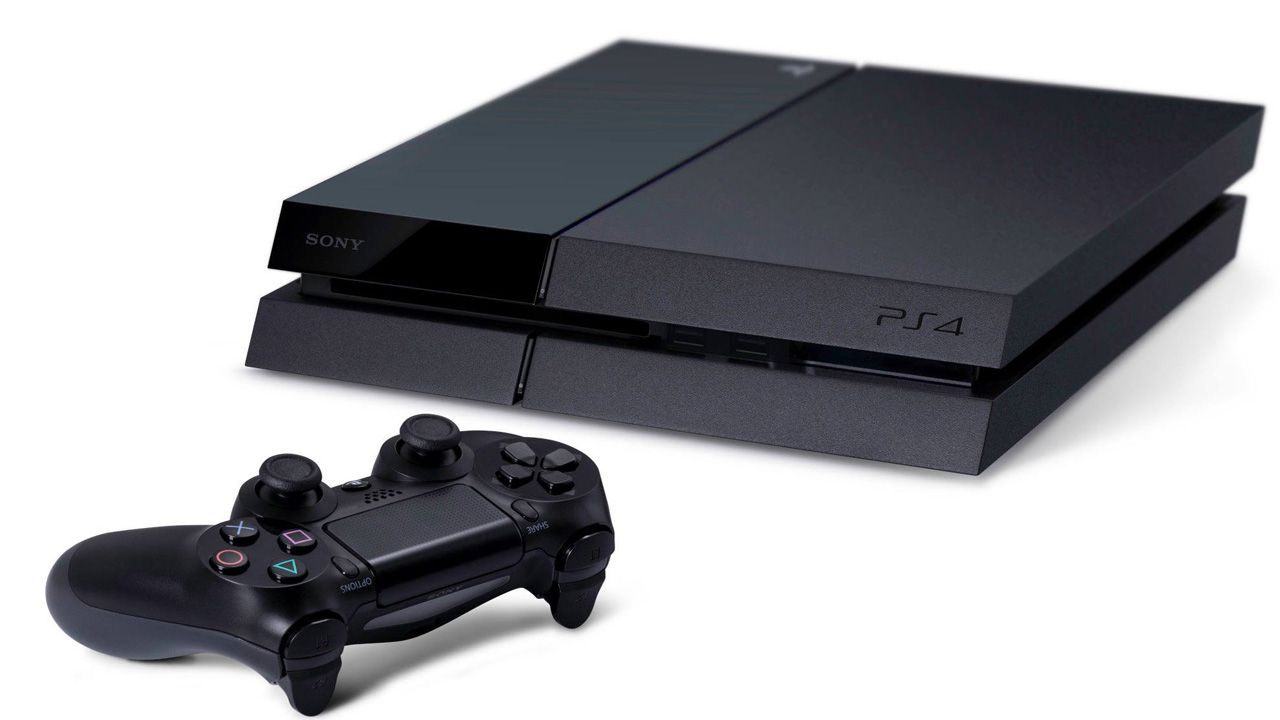 Andrew House parla del successo di PlayStation 4