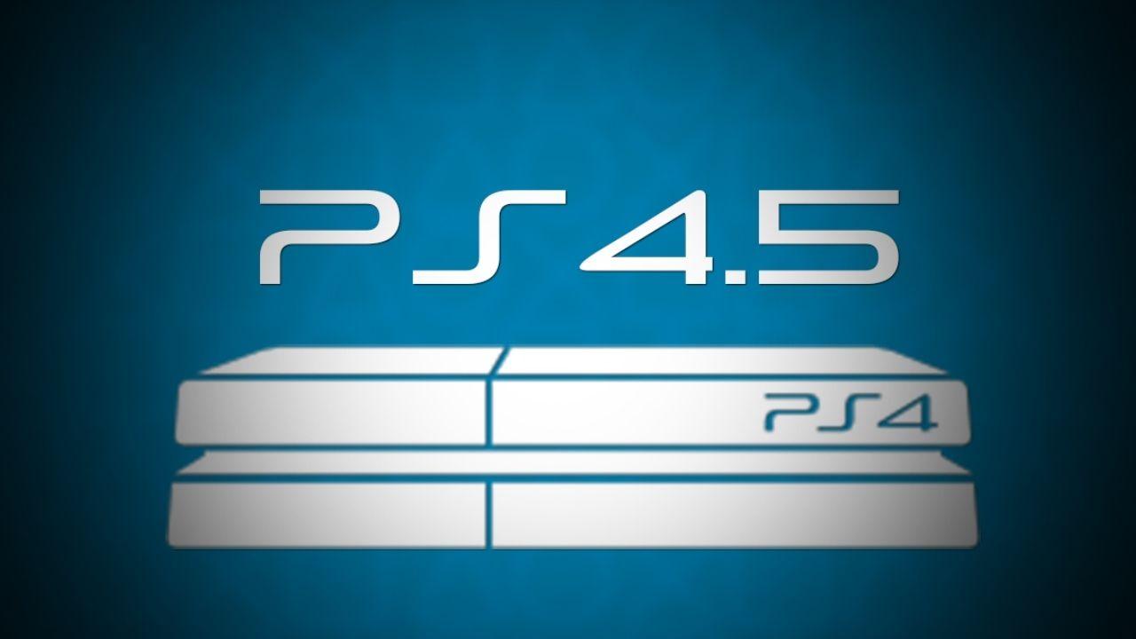 Andrew House parla di PlayStation 4 NEO e delle strategie di Sony