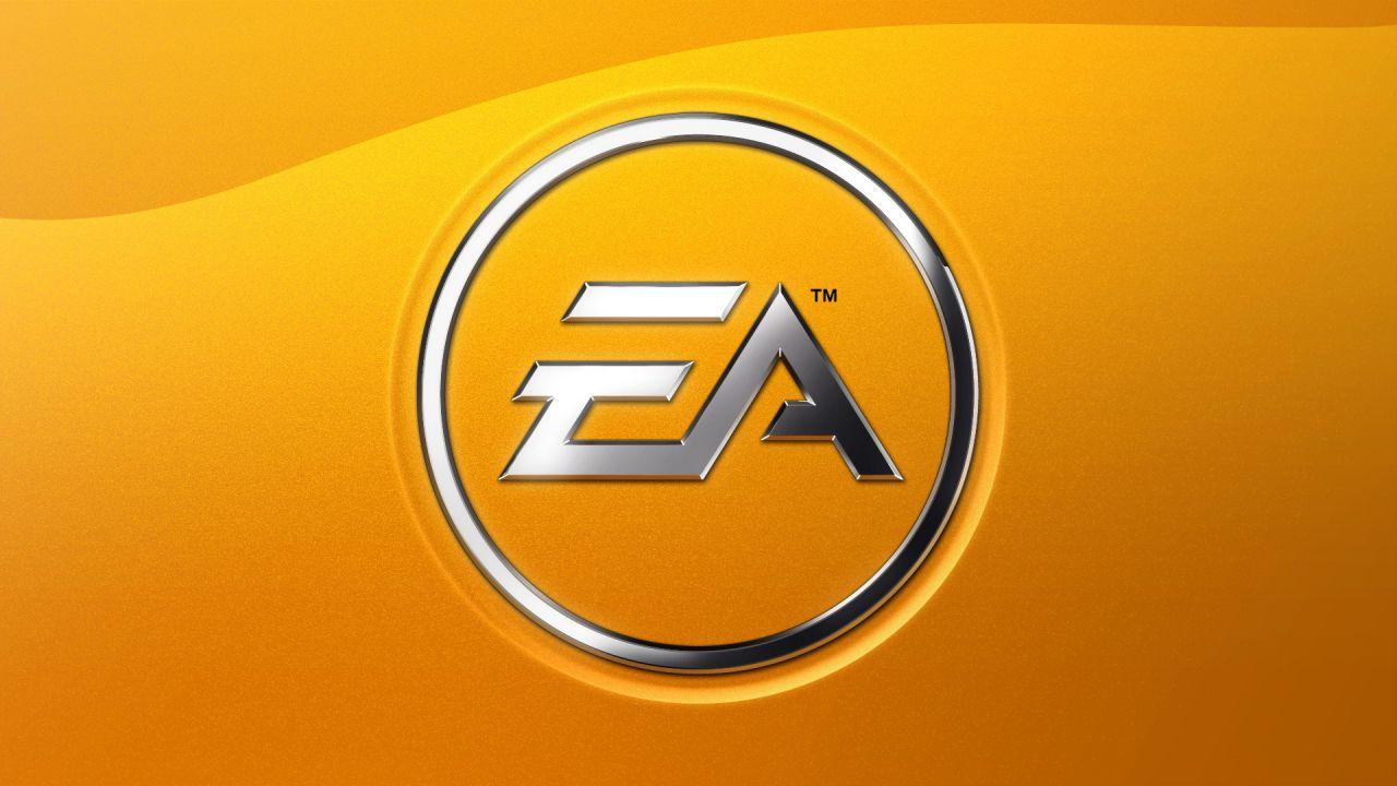 Andrew Wilson: Electronic Arts non è una bestia famelica affamata di denaro