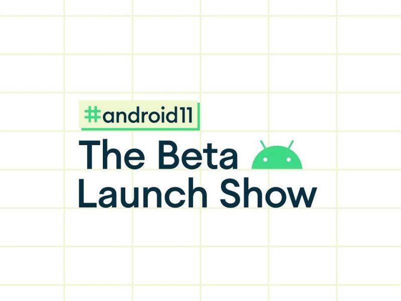 Android 11, Google rinvia il rilascio della Beta a causa delle proteste in USA