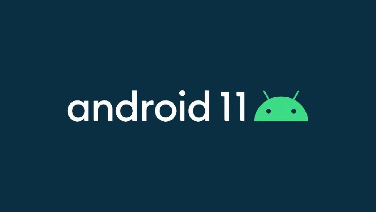 Android 11 è imminente: Google rilascia l'ultima versione Beta